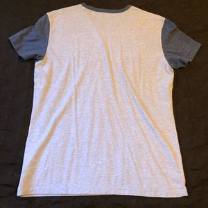 American Eagle Outfitters Shirts - American Eagle t-shirt
